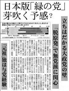 20110929nikkei_web.jpg
