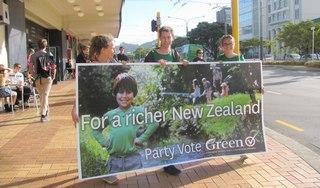 20111125ニュージーランド総選挙最終日.jpg