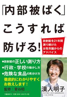 book_naibuhibaku_20120210.jpg