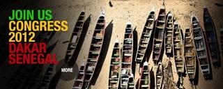 senegal-boats-on-beach.jpg